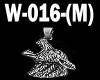 W-016-(M)