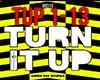 A.van Buuren -Turn It up
