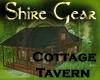 Cottage Tavern