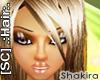[SC] Shakira-Melted Choc
