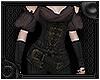 ⍙ Pirate Gear *pitch*