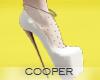!A constellation shoe I