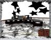REFLECT Casual Sofa