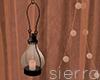 ;) Pirate Lantern