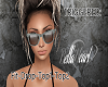 Sunglasses -Triggers