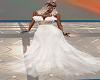 weedeing dress 2021