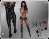 [BIR]Leather Boot´s
