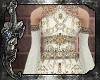 *E* Elven Templar V5