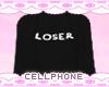loser ❤