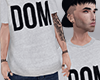 D  Dom