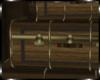 Rustic Steam Trunks