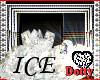 *iLL ICE ICE Baby