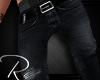 RF ▲DEV Jeans▲