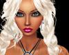 *cp*Ohdreoa Platinum