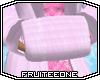 ~FO~Pink Fur