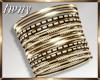 Becca Band Bracelet R