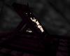 Purple Torture Rack