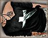 s. Holy Grunge Batman
