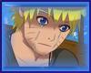 Naruto Sad Sorrow Pt2