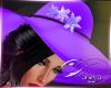 AnD_Estrellita V Hats