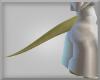 Alphys' Tail