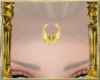 Seinari Head Marking