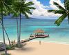 Private Summer Island