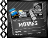 YouTube Movie Player Inv