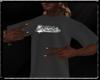 San And mag shirt