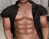SexyOpenShirt