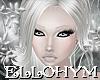 ~E- Winter Fae Skin