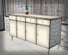 ★ NYC Dresser