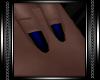 [EC] Armor Nails 2