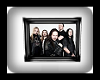 Hammerfall Picture