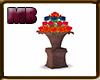 [Ve] Flowerpot