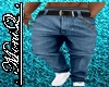 Jeans Sp