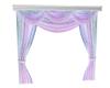 Elite Rainbow Curtain