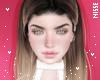 n| Nicole Ombre