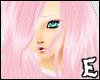 Ɛ Fluttershy Hair
