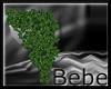 Lakeside Ivy Pot
