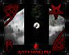 |R| Raven's Lodge
