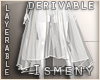 [Is] Amour Layerable Drv