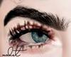 M. Delevigne Eyes L