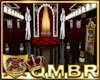 QMBR Ritz Club