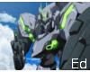 + Zerochan +