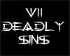7 sins wall pic