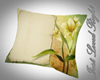 COZY Lilly Pillow