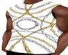 Sleeveless Shirt6