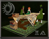 (IA) Celtic conspiracy