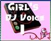 [DNA]DJ VB Girls.1